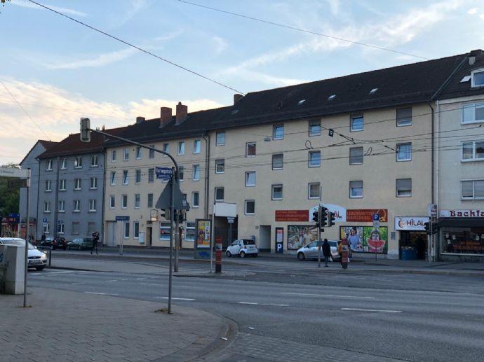 Appartement Neu renoviert Nähe Uni Kassel
