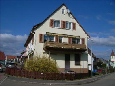 Dornhan Häuser, Dornhan Haus kaufen