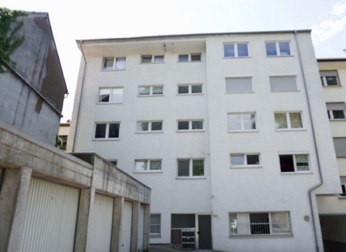 Wohnung kaufen Pirmasens, Eigentumswohnung Pirmasens ...