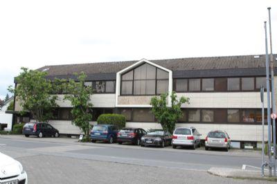 Eschborn Büros, Büroräume, Büroflächen