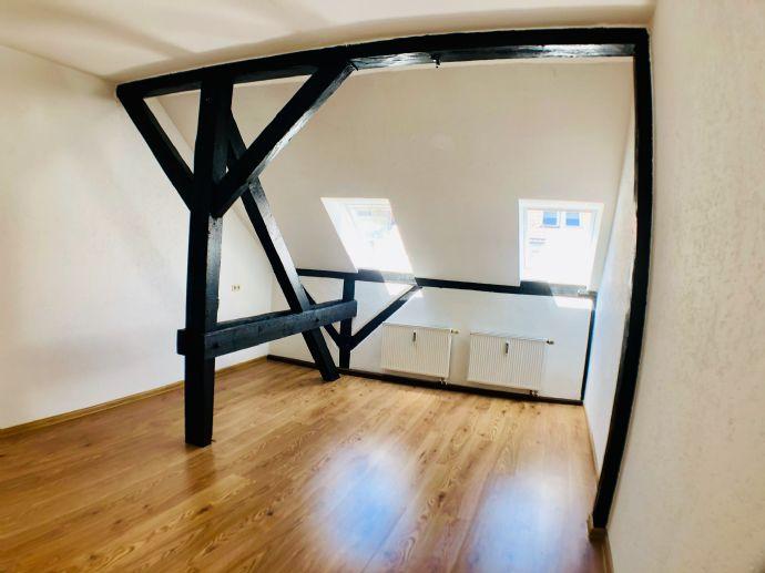 Sonnige 3 Zimmer Wohnung