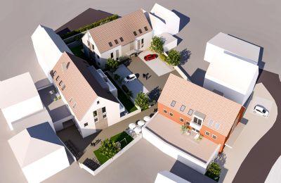 Retzstadt Wohnungen, Retzstadt Wohnung kaufen