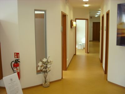 Geesthacht Büros, Büroräume, Büroflächen