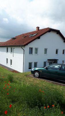 Blankenheim  Wohnungen, Blankenheim  Wohnung mieten