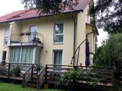 Mittelstetten Häuser, Mittelstetten Haus kaufen