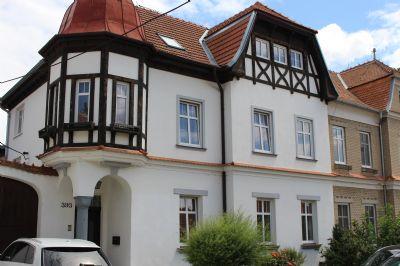 Mikulov Umgebung Häuser, Mikulov Umgebung Haus kaufen