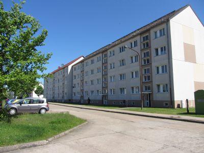 Kalbe (Milde) Wohnungen, Kalbe (Milde) Wohnung mieten