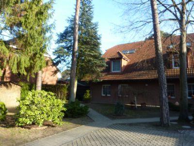 Strausberg Wohnungen, Strausberg Wohnung kaufen