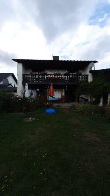 Hüttenberg Häuser, Hüttenberg Haus kaufen