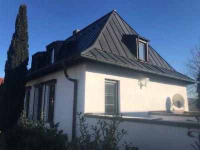 Tiefenbronn Häuser, Tiefenbronn Haus kaufen