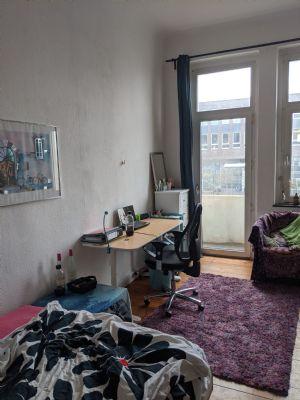 Düsseldorf WG Düsseldorf, Wohngemeinschaften