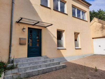 Blomberg Häuser, Blomberg Haus kaufen