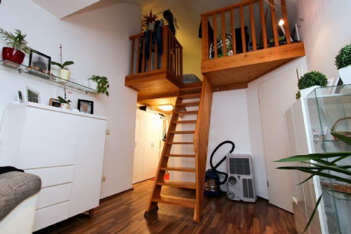 2,5 Zimmer Wohnung in Dresden (Tolkewitz/Seidnitz-Nord)