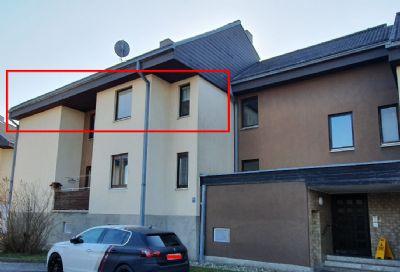 Graz Liebenau Wohnungen, Graz Liebenau Wohnung kaufen