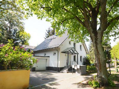 Glienicke/Nordbahn Wohnungen, Glienicke/Nordbahn Wohnung kaufen