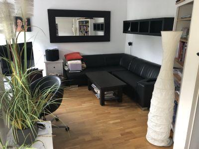 PROVISIONSFREI! Familienfreundliche 3 Zimmer Wohnung und Düsseldorf Grafenberg!