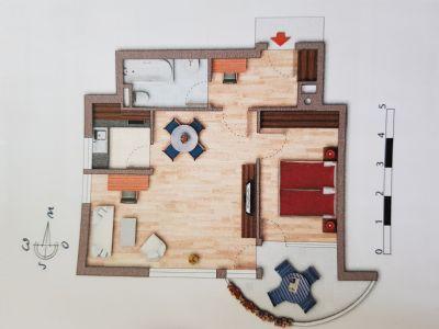 Unterhaching Wohnungen, Unterhaching Wohnung mieten