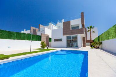 Guadarmar Häuser, Guadarmar Haus kaufen