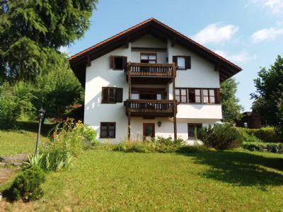 Blaibach Häuser, Blaibach Haus mieten