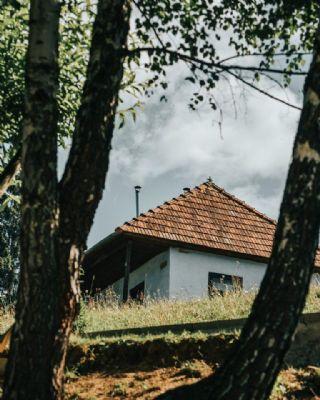 Kühlungsborn Häuser, Kühlungsborn Haus kaufen