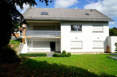 Dillenburg Häuser, Dillenburg Haus mieten