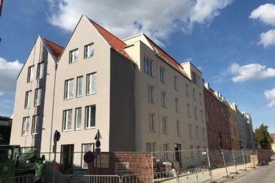 Wismar Wohnungen, Wismar Wohnung kaufen
