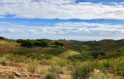 Conceição Tavira Grundstücke, Conceição Tavira Grundstück kaufen