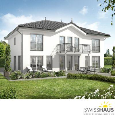 Burgdorf Häuser, Burgdorf Haus kaufen