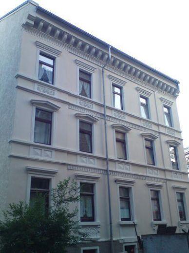 Mietwohnung in Offenbach am Main