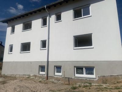 Gaggenau Wohnungen, Gaggenau Wohnung mieten