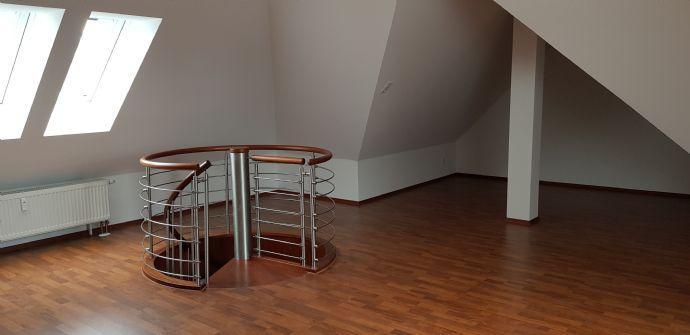 Traumhafte 3 Zimmer-Wohnung in Ingolstadt-West