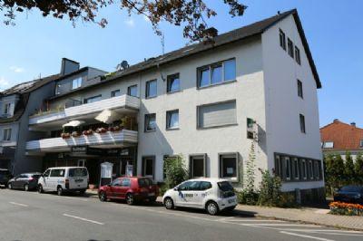 Dortmund / Wellinghofen Büros, Büroräume, Büroflächen