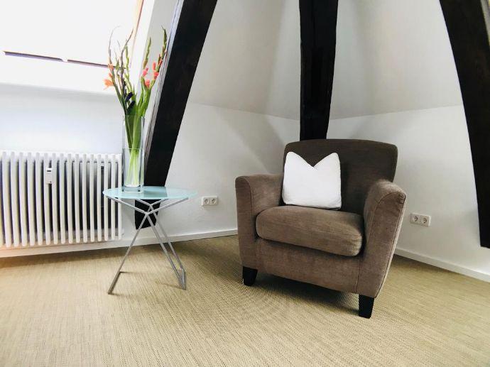 Schönes möbliertes Zimmer in 2er-MÄDCHEN-WG in Freiburg-Kirchzarten zu vermieten