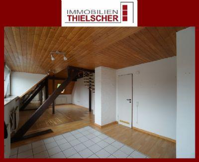Übach-Palenberg Wohnungen, Übach-Palenberg Wohnung mieten