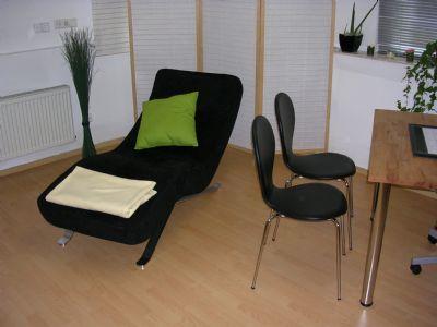 Rottenburg Büros, Büroräume, Büroflächen