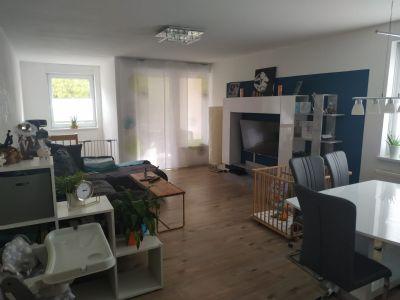 Bad Neustadt an der Saale Wohnungen, Bad Neustadt an der Saale Wohnung kaufen