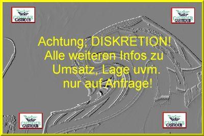 Arnsberg Gastronomie, Pacht, Gaststätten