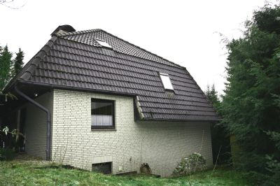 Buchholz Häuser, Buchholz Haus mieten
