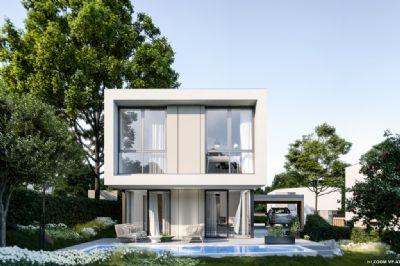 Eichgraben Häuser, Eichgraben Haus kaufen