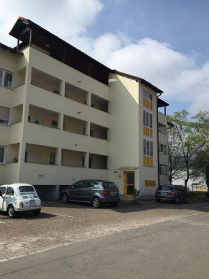 Lörrach Renditeobjekte, Mehrfamilienhäuser, Geschäftshäuser, Kapitalanlage