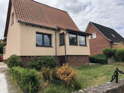 Buxtehude Häuser, Buxtehude Haus mieten