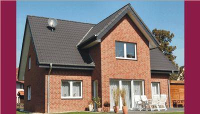 Lippstadt Häuser, Lippstadt Haus kaufen