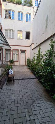 Heidelberg Wohnungen, Heidelberg Wohnung kaufen