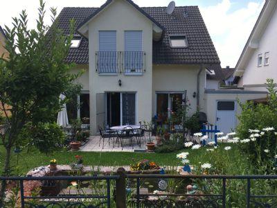Koblenz Häuser, Koblenz Haus mieten