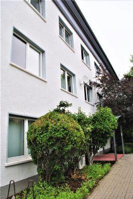 Waltershausen Büros, Büroräume, Büroflächen