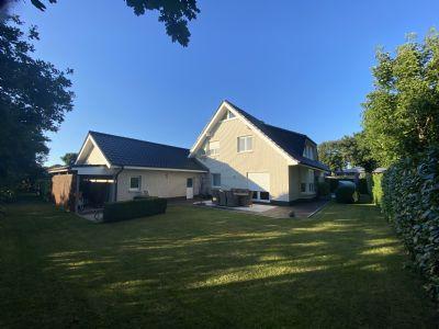 Kaltenkirchen Häuser, Kaltenkirchen Haus kaufen