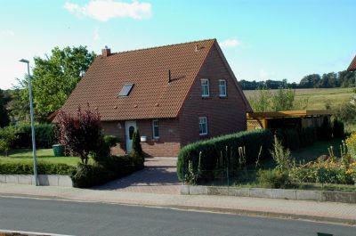 Lohme Häuser, Lohme Haus kaufen