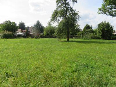 Saalfeld Grundstücke, Saalfeld Grundstück kaufen