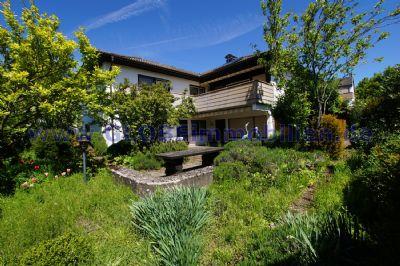 Idstein Häuser, Idstein Haus kaufen