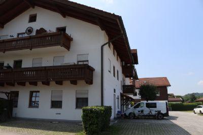 Bad Feilnbach Wohnungen, Bad Feilnbach Wohnung kaufen